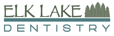 Elk Lake Dentistry